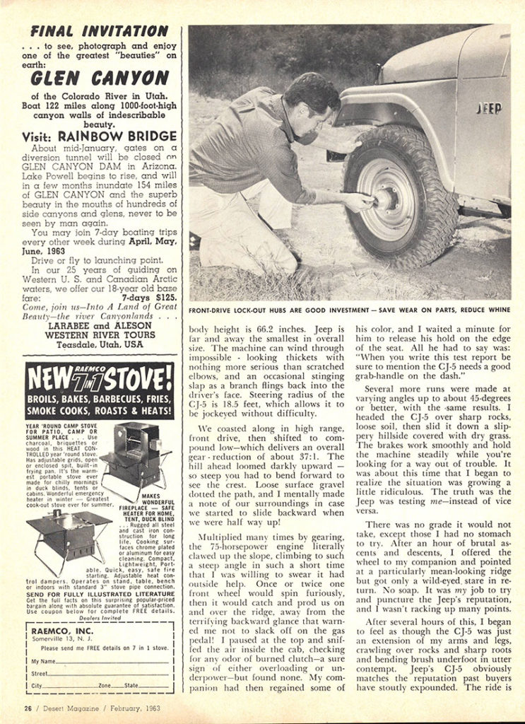 1963-02-desert-magazine-cj5-review3-lores