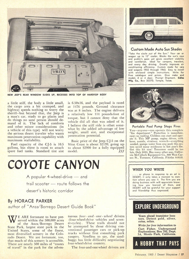 1963-02-desert-magazine-cj5-review4-lores