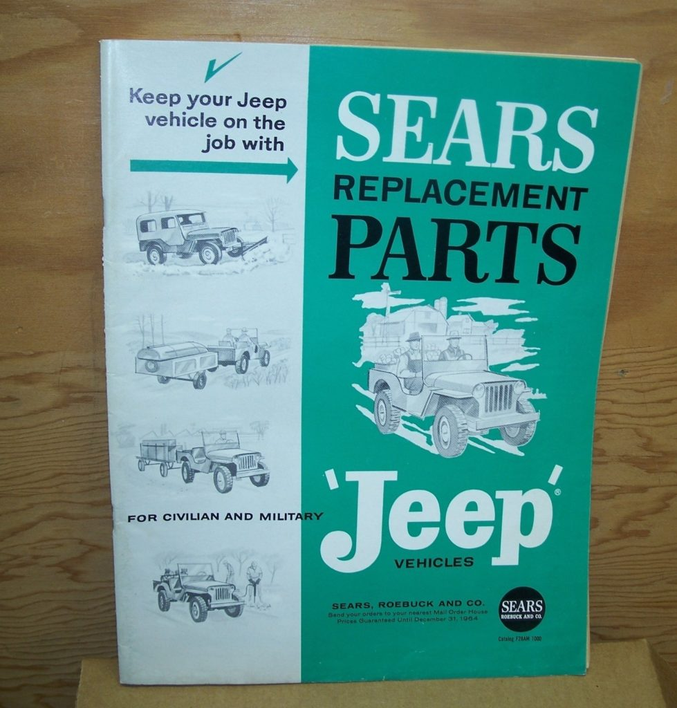 1964-sears-replacement-parts-catalog1