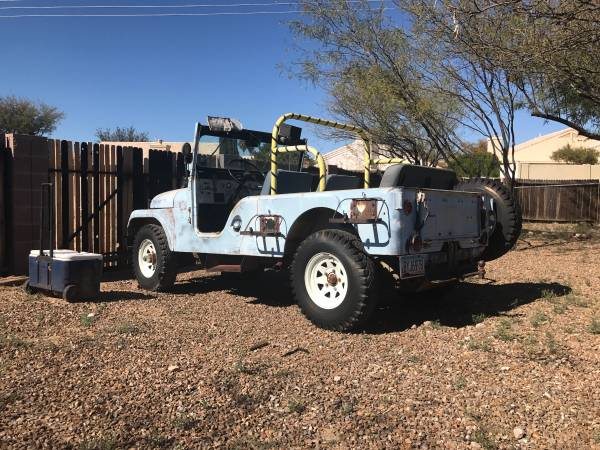 1965-cj6-orovalley-ca1