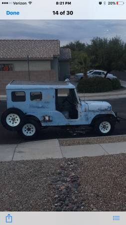 1965-cj6-orovalley-ca2