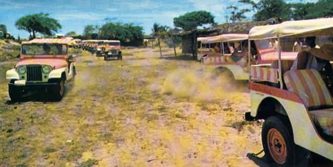 1966-las-brisas-dj5-surrey2-lores