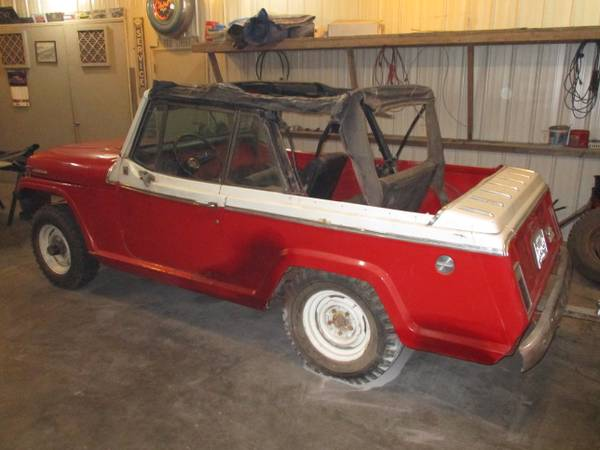 1967-jeepster-duluth-mn