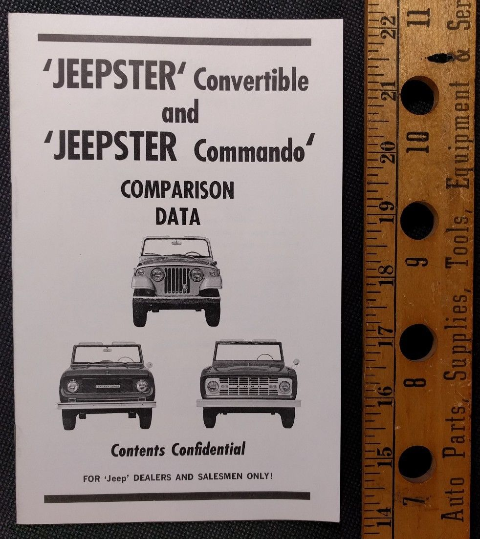 1968-jeepster-convertible-commando-booklet1