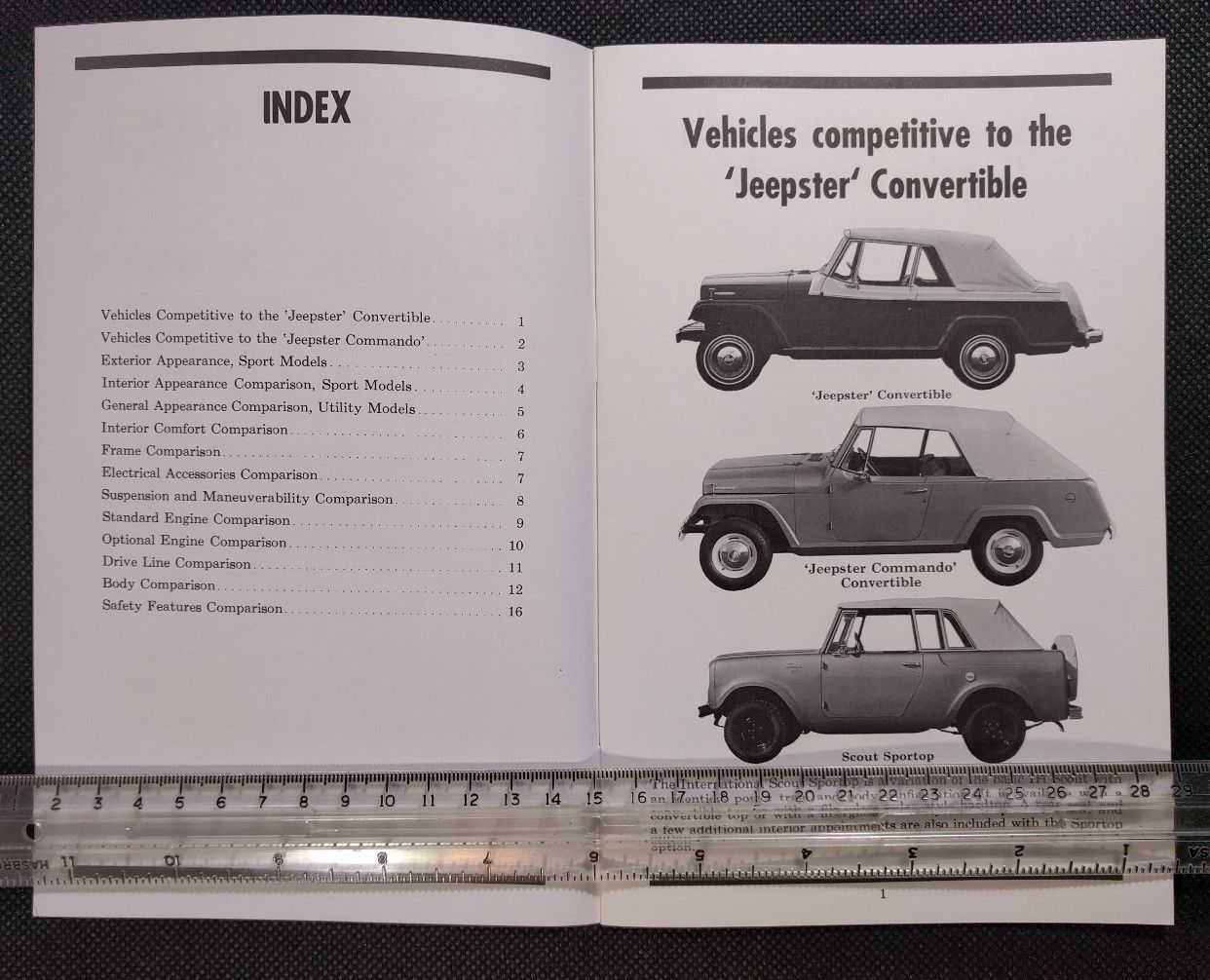 1968-jeepster-convertible-commando-booklet2