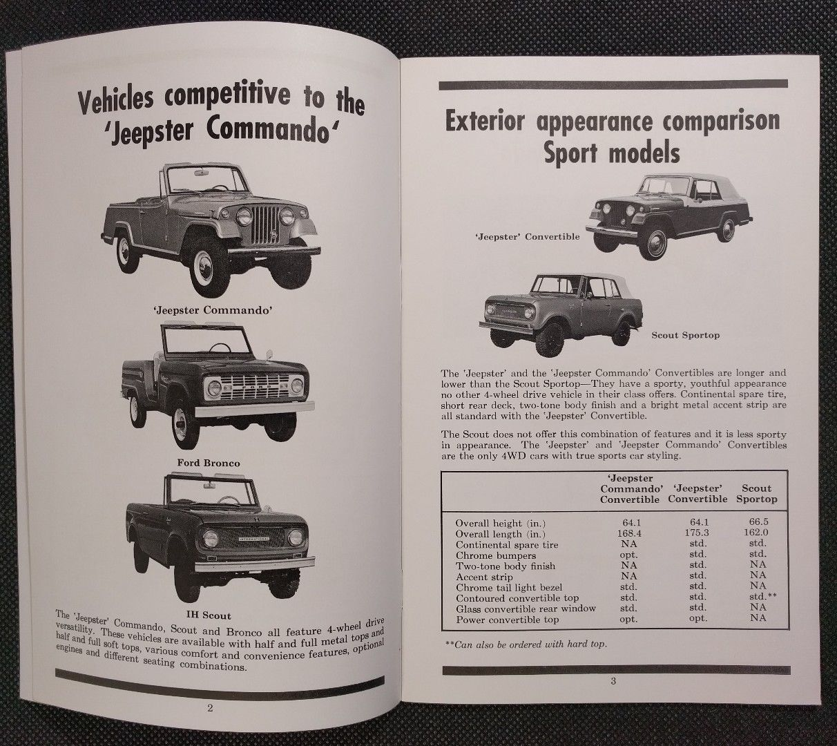 1968-jeepster-convertible-commando-booklet4