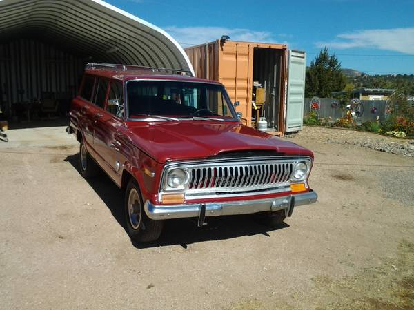 1978-cherokee-silvercity-nm1