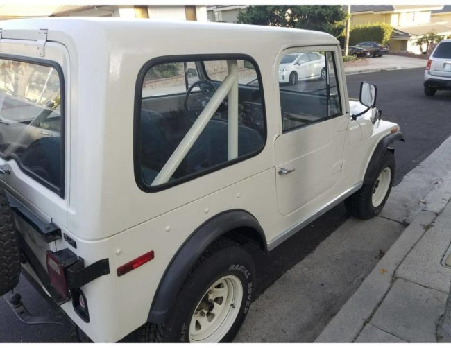 1978-cj7-levis-edition-ca01