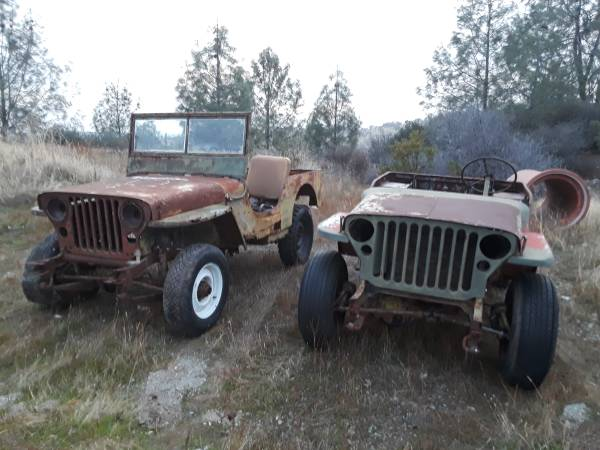2-jeeps-jamestown-ca2