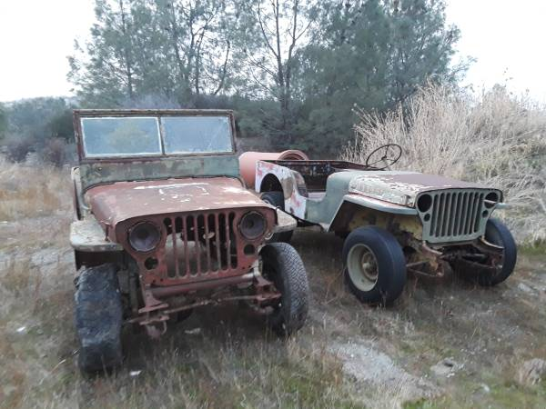 2-jeeps-jamestown-ca3