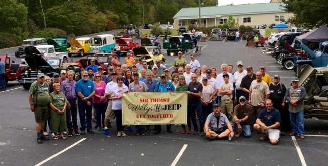 2017-southeast-willys-get-together