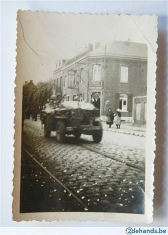 385036048-photo-original-jeep-u-s-army-in-belgium-ww2