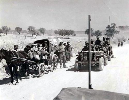 7th army-sicily-1943