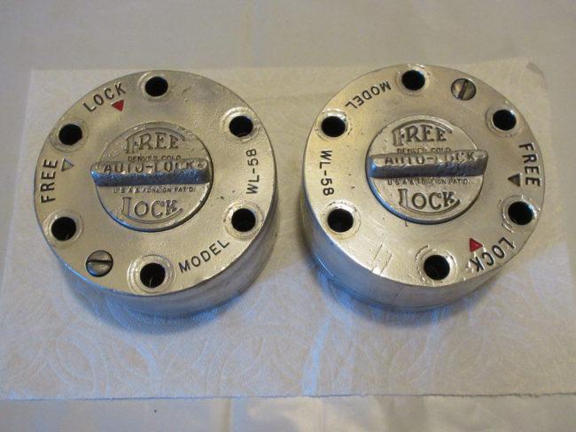 free-lock-hubs6