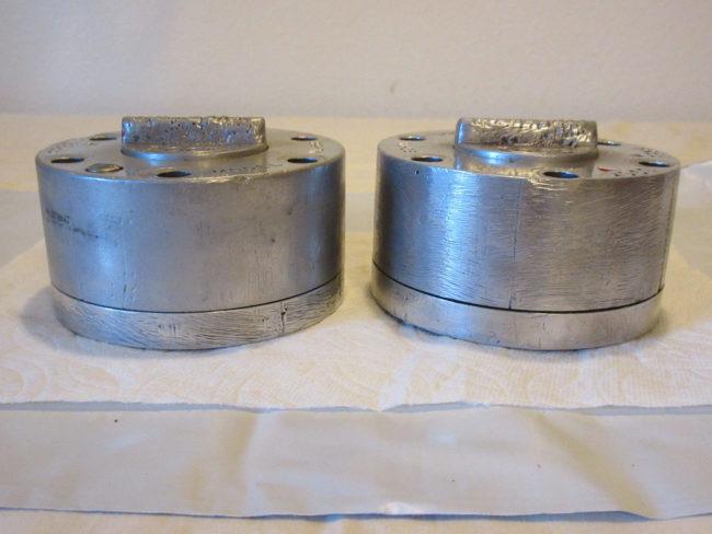 free-lock-hubs9