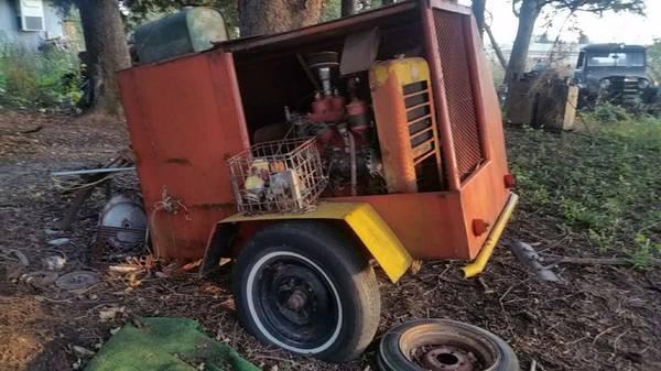 generator-ia1
