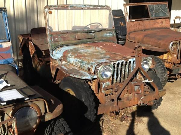 jeep-collection-shreveport11