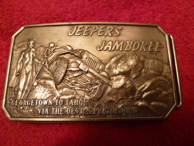jeep-jamboree-buckle1