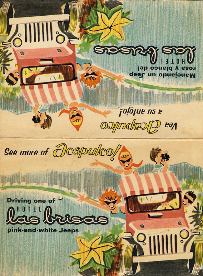 las-brisas-map-placard1-lores
