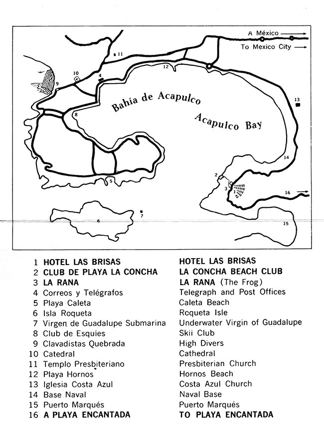 las-brisas-map-placard2-lores