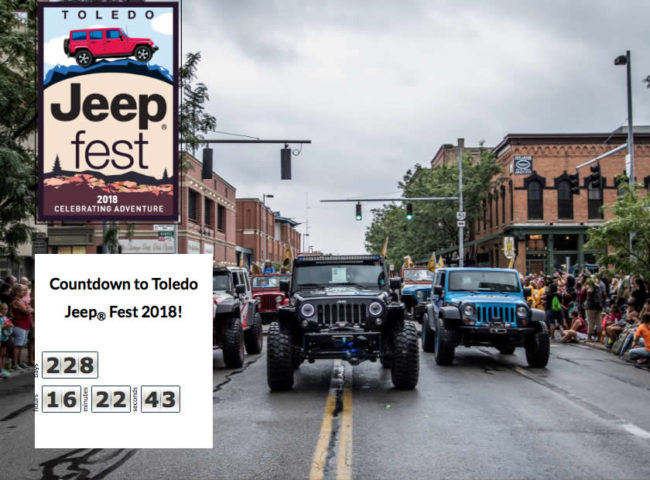 toled-jeep-fest-2018