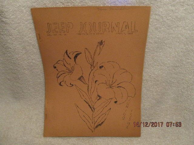 wheatfield-highschool-jeep-journal