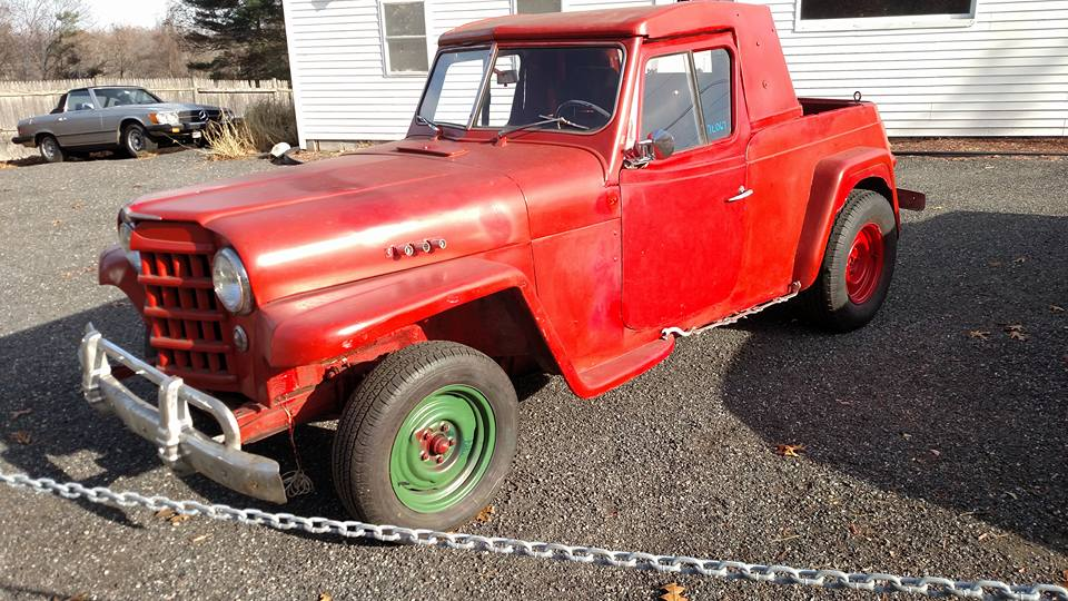 year-jeepster-prototype1