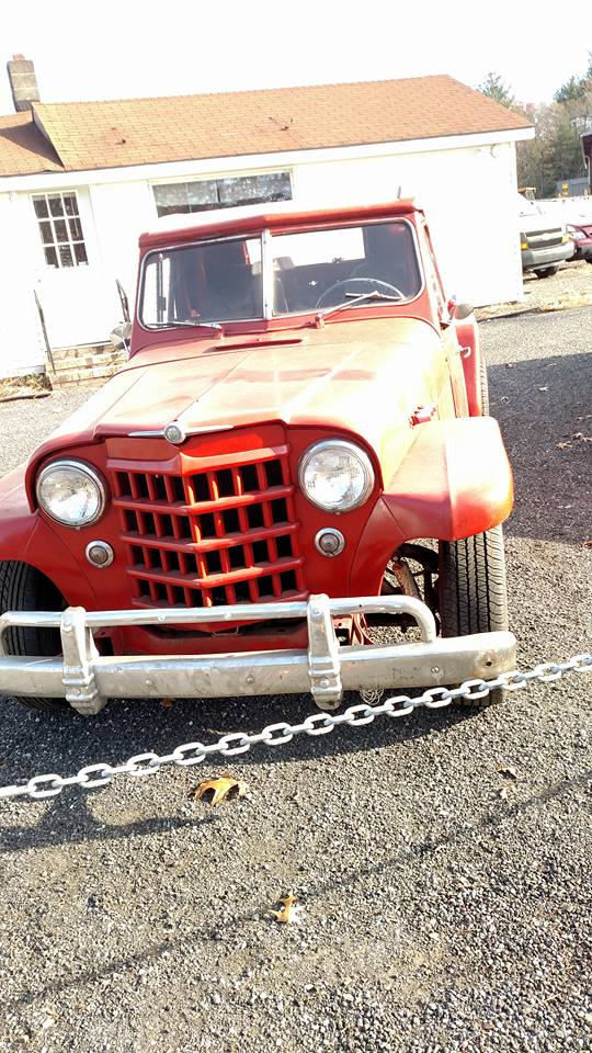 year-jeepster-prototype2