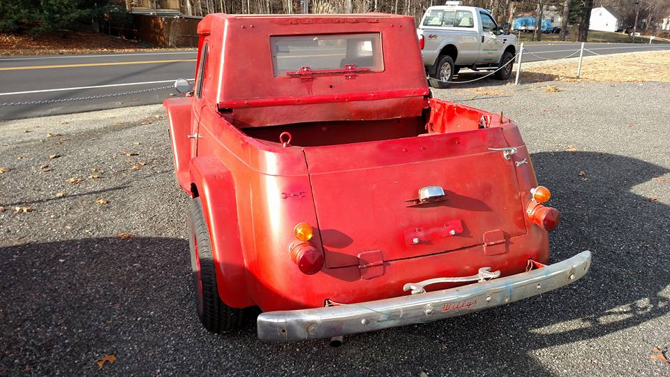 year-jeepster-prototype4