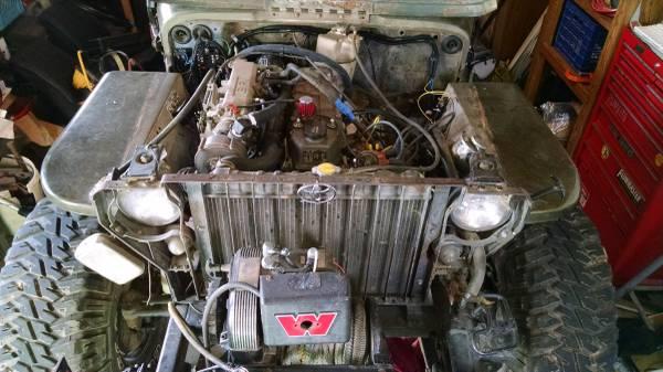 1941-mb-slat-crawler-sac-cal1