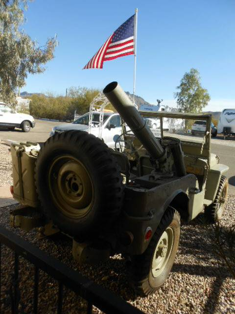 1942-gpw-tucson-ariz4