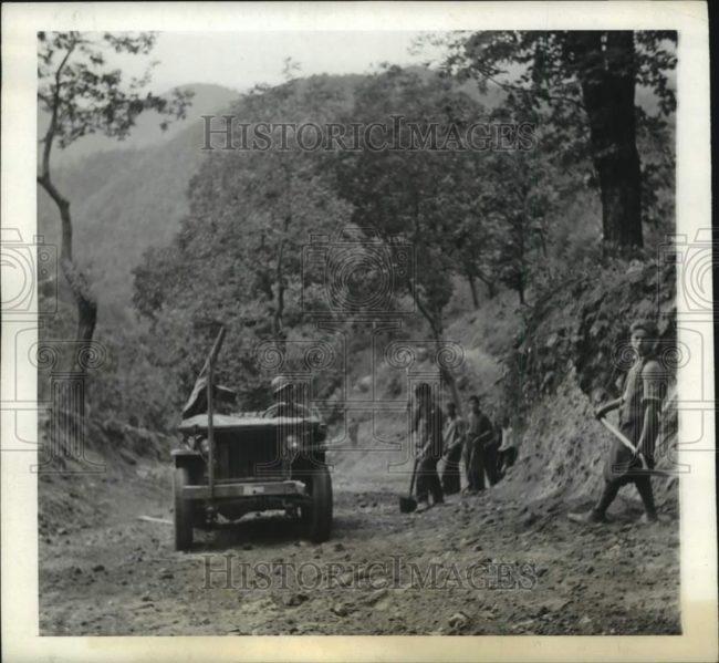 1943-10-15-italy-mb-slatgrille1