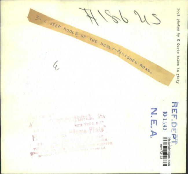 1943-10-15-italy-mb-slatgrille2