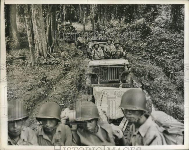 1943-10-22-china-burma-india1