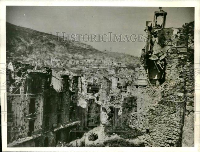 1944-05-19-italy-ruins1