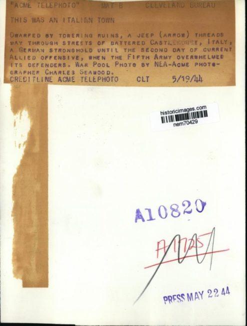 1944-05-19-italy-ruins2