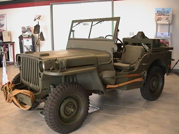1944-gpw-santarosa-calif5