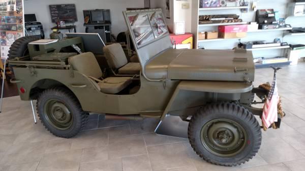 1944-gpw-santarosa-calif6