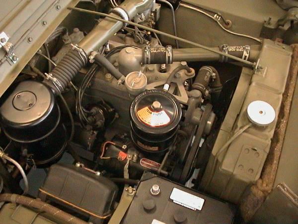 1944-gpw-santarosa-calif7