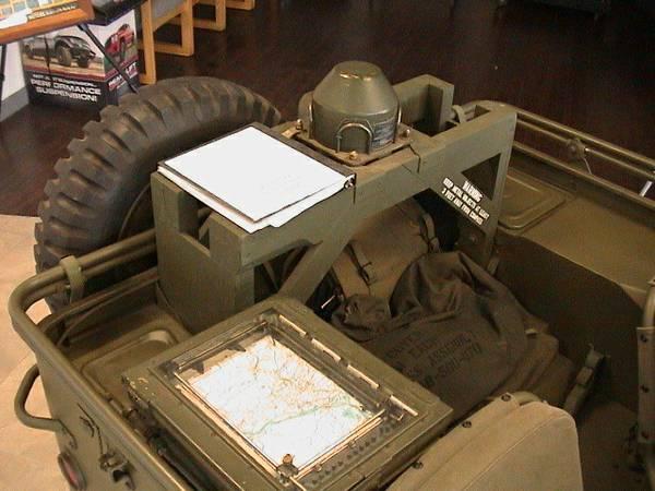 1944-gpw-santarosa-calif9