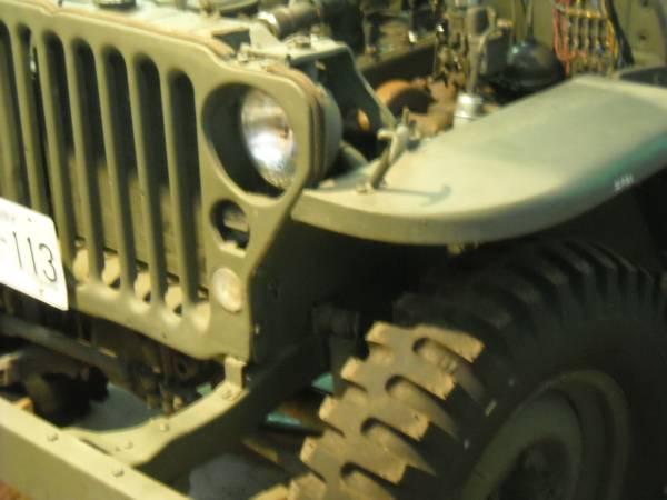 1944-mb-vanc-can2