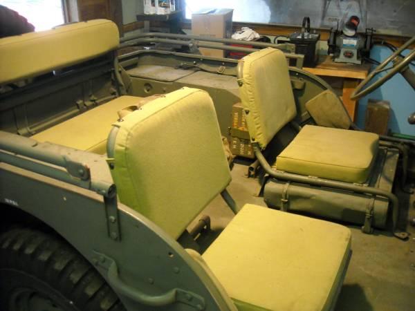 1944-mb-vanc-can3