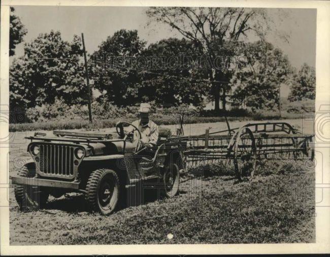 1945-05-26-mb-farming1