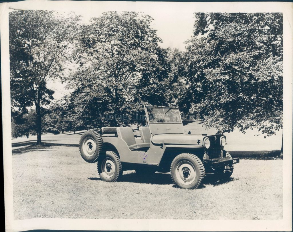1945-07-19-press-photo-cj2a-1
