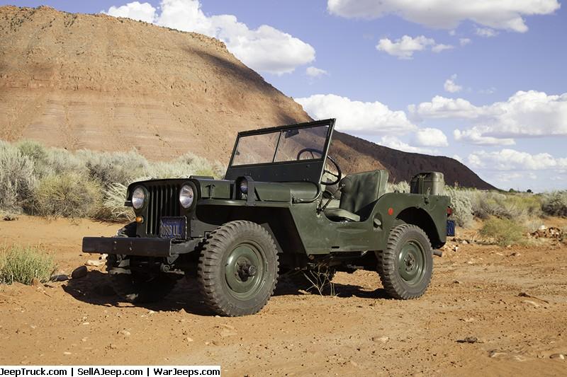 1945-cj2a-stgeorge-ut