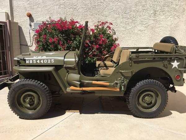 1945-mb-phnx-az1