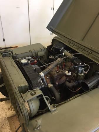 1945-mb-phnx-az2