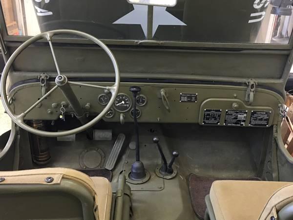 1945-mb-phnx-az3