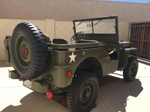 1945-mb-phnx-az4