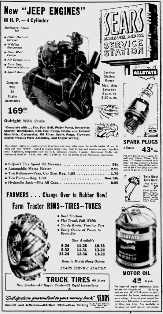 1946-09-05-toledoblade-sears-ad-engines